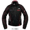 KUSHITANI クシタニ ウインタージャケット ウィンターテックジャケット サイズ:L