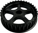 BARON バロン プーリー関連 ドライブプーリー 34T VN900 【PULLEY DRIVE 34T VN900 [1203-0013]】