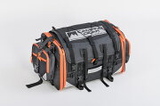 【在庫あり】タナックス モトフィズ TANAX motofizz キャンピングシートバッグ2 MFK-254