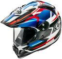 Arai アライ オフロードヘルメット TOUR-CROSS...