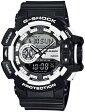 CASIO カシオ 腕時計 G-SHOCK BIG CASE(ビッグケース)