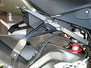 ササキスポーツクラブ マフラーステー タイプ2 BMW S1000RR BMW S1000R