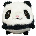 【楽天スーパーセール】 ミミクリーペット ぴょんぴょんあにまる パンダ