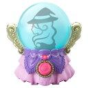 【送料無料(沖縄県除く)】 魔法つかいプリキュア! 魔法の水晶