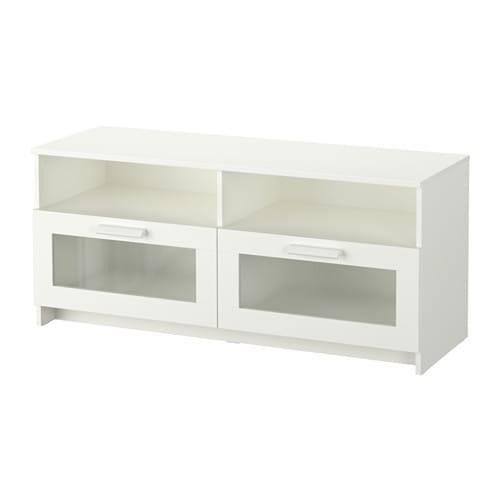 IKEA ブリムネス(BRIMNES)
