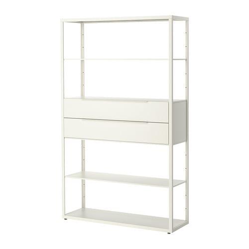 IKEA フィェルキンゲ(FJALKINGE)