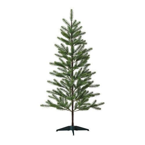 【IKEA/イケア】 FEJKA アートプラント, クリスマスツリー(60300816)