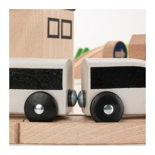 【IKEA/イケア/通販】 LILLABO 列...の紹介画像3