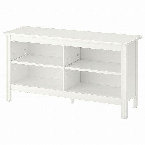 IKEA BRUSALI(ブルサリ)