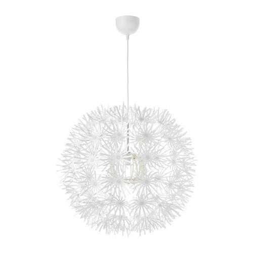 (期間限定)【IKEA/イケア/通販】 MASKROS マスクロス ペンダントランプ(d)(10190448)