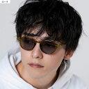 ショッピングメガネ カラーフレームサングラス サングラス レディース メンズ ユニセックス メガネ 眼鏡 グラス アイウェア WEGO ウィゴー