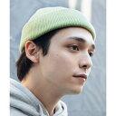 ショッピングニット帽 SALE19%OFF コットン2WAYニットキャップ ビーニー メンズ レディース ユニセックス ニットキャップ キャップ 帽子 浅め ショートニットキャップ 綿100%OFF ギフト WEGO ウィゴー