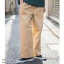 ショッピングused SALE19%OFF メディカルパンツ メンズ パンツ USEDライク 古着系 ワイドパンツ メディカル カジュアル WEGO ウィゴー
