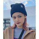ショッピングニットキャップ SALE19%OFF CarharttWatchCap ビーニー レディース メンズ ユニセックス カーハート CARHARTT ニットキャップ キャップ 帽子 ワンポイント ブランド WEGO ウィゴー