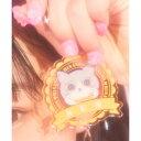 ショッピング購入 SALE10%OFF Hinanonアクリルキーホルダー Hinata キッズ 女の子 tiktok キーホルダー アクリル WEGO ウィゴー
