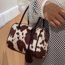 ショッピングボストンバッグ SALE10%OFF ハラコミニボストンショルダー bag ミニバッグ コンパクト ショルダー ミニバッグ WEGO wego ウィゴー