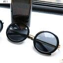 ショッピングウエア SALE19%OFF スモークレンズアイウェア メンズ レディース ユニセックス サングラス 暑さ対策 夏 WEGO ウィゴー