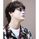 ショッピングメガネ スクウェアクリアフレーム メンズ レディース ユニセックス 眼鏡 メガネ 伊達メガネ 透明レンズ 薄い色 カラーレンズ 飛沫対策 感染対策 感染症対策 ウイルス対策 男女兼用 wego