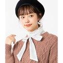 【ご購入で500円クーポン配布中】 アソート付け襟 レディース 女性用 ガーリー つけ襟 つけえり 襟 シャツ 首元 重ね着