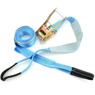 [Koshu 染色] 條紋 60 釐米八骨頭跳女士傘國內傘 [日本製造的] 05P05Nov16