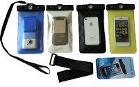 ���'��忼10M�ڥ��ޡ��ȥե����ɿ奱������iPhone5s/5c/iPhone4s/���ޡ��ȥե������ɿ奱����ξ���륹�ȥ�å���(����Ϥ�ס��볤���ޥۥ������ɿ奫�С��ɿ�ݡ������ޥۥ������ɿ奫�С����ޥۥ��С����ޡ��ȥե�����)
