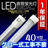 ������̵���ۡڥ����ݥ��������LED�ָ��� 40W LED�ָ��� 40W�� ľ�� LED �ָ��� 40W ľ�� �ָ��� 40�� LED�ָ��� 40W�� ľ�� LED�ָ��� 120cm LED�ָ��� ľ�� 40W LED�ָ��� ľ�� 40W�� ����� LED�饤�� ���?���������� 10800�߰ʾ�����̵��