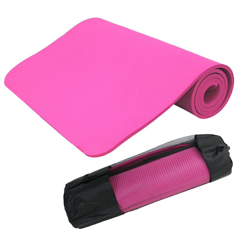 Rakuten Global Market: Yoga Mats 10 Mm Cushion
