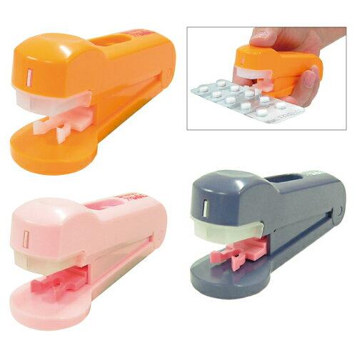 錠剤半錠器 プチはんぶんこ2 HC-002の商品画像