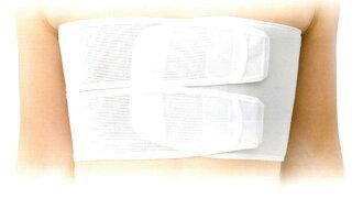 """所有機型都支援書型皮革案例""""克隆玫瑰油皮革""""HIGHCAMP 皮革案件為 iPhone Xperia 銀河 AQUOS 皮夾子類型皮革箱包革書類型案例手冊"""