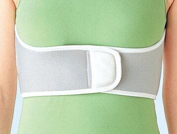日本シグマックス リブバンド(胸部固定帯) 女性...の商品画像