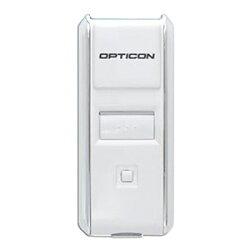 ��OPN-3002i-WHT��OPN-3002i-WHTBluetooth���Ķ�����С������ɥǡ������쥯��,SPP�ޥ�����&���졼��/HID/Mfi��RFCOMM��/�����륳��ǥ�����