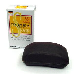プロポラソープ