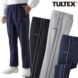 TULTEX ����ƥå��� �۴�®�����㡼���ѥ��3���� ���㡼���ѥ�� ��� �ղƽ� LX65155