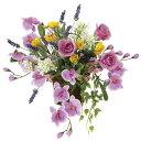 新築祝い・引越祝い・開店祝い・開業祝い・誕生日・バースデー・結婚・ウェディング・出産祝いなどのギフトに