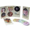 DVD>アイドル>アイドル名・か行商品ページ。レビューが多い順(価格帯指定なし)第5位
