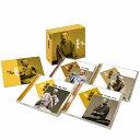 精選落語 桂歌丸 CD3枚+DVD1枚 DQCW-1985 落語 通販限定【送料無料】