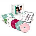 ふきのとう GIFTBOX CD4枚組 DYCL-1301 J-POP フォーク 通販限定【送料無料】