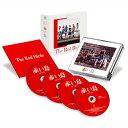 艺人名: A行 - 赤い鳥 GIFTBOX CD4枚組 DYCL-1306 J-POP フォーク 通販限定【送料無料】