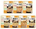 【アサヒグループ食品】【和光堂】【区分3:舌でつぶ