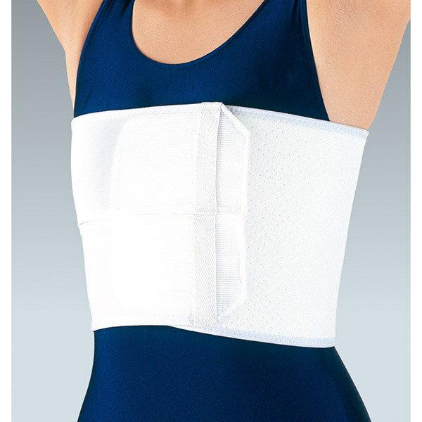 【アルケア】胸部固定帯 バストバンド・エース L...の商品画像
