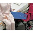 【モリトー】移座えもんボード(ブルー・入門DVD付き