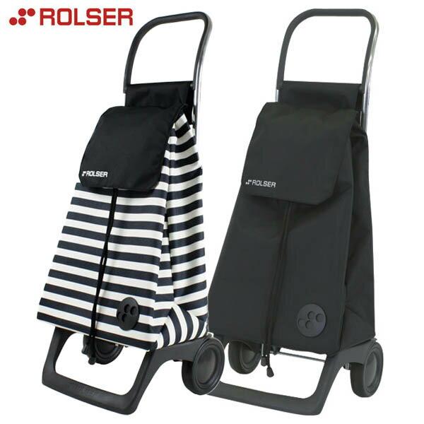 【イデアポート】Rolser(ロルサー)ショッピングカート / RS-311・RS-313【定番在庫】即日・翌日配送可【介護用品】キャリー/お買い物カート/おしゃれ/かわいい/シンプル/コンパクト【通販】