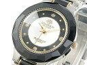 ジョンハリソン JOHN HARRISON J.HARRISON ジョン・ハリソン 腕時計 メンズ Men's 時計 セラミック メンズ腕時計 うでどけい 人気 ブランド ジョン ハリソン ジョンハリソン腕時計 ジョンハリソン時計 ウォッチ おしゃれ プレゼント ギフト 就職祝い オススメ Jハリソン