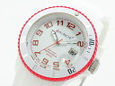 AVALANCHE アバランチ 腕時計 レディース Ladies 時計 人気 ブランド アバランチ腕時計 アバランチ時計 AVALANCHE腕時計 AVALANCHE時計 アヴァランチ うでどけい とけい かわいい