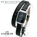 コーチ 腕時計 レディース COACH 14502776 ラドロー ブラック 黒 コーチ腕時計 コーチ時計 COACH腕時計 COACH時計 人気 ブランド 時計 おしゃれ かわいい 女性 誕生日 ギフト プレゼント
