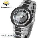 JOHN HARRISON ジョンハリソン 腕時計 メンズ Men's ソーラー 電波 JH-028SB J.HARRISON ジョン・ハリソン 時計 人気 ブランド うでどけい ジョン ハリソン ジョンハリソン腕時計 ジョンハリソン時計 Jハリソン ウォッチ おしゃれ 男性 カジュアル プレゼント ギフト