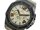 [正規品][1年保証] TOMMY HILFIGER トミーヒルフィガー 腕時計 メンズ Men's 時計 男性へのプレゼントやギフトにもオススメ
