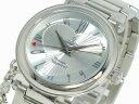 [正規品][1年保証] VIVIENNE WESTWOOD ヴィヴィアン・ウエストウッド 腕時計 レディース Ladies 時計 女性へのプレゼントやギフトにオススメ!