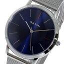 [正規品][新品][1年保証] 人気 ブランド ポールスミスの腕時計です。プレゼントやギフトにおすすめです!