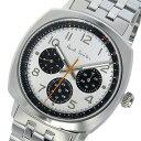 [正規品][1年保証][新品] ポールスミス PAUL SMITHのメンズ腕時計。プレゼントにもオススメです!